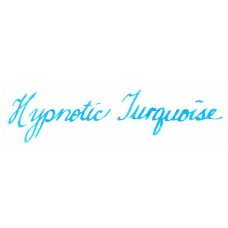 Chromatics Hypnotic Turquoise