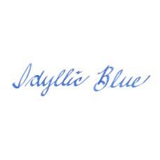 Chromatics Idyllic Blue
