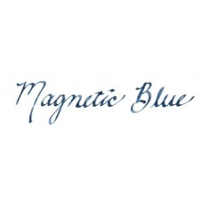 Chromatics Magnetic Blue
