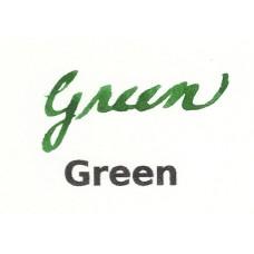 Green 30ml