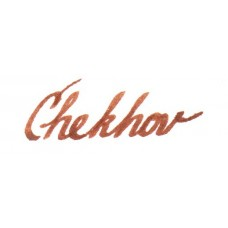 Chekhov 3 oz (90 ml)