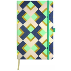Oro Chess Pocket Notebook