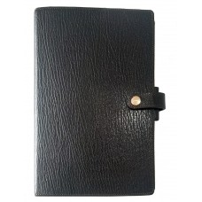 Chester Personal Organiser - Brown