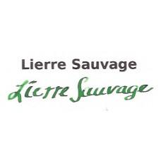 Lierre Sauvage, 6 cartridges