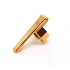 Slide on Pen Clip for Sport - Gold