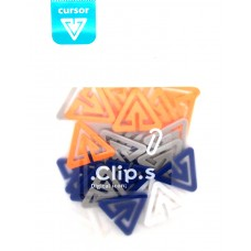 Clip.s Digital Icons - Cursor