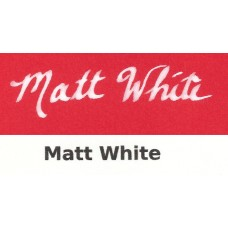 Matt White 30ml