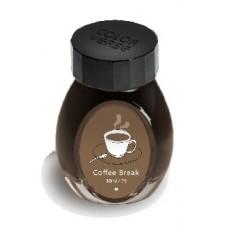 Coffee Break 30ml