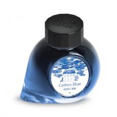 Project 006 Cotton Blue 65ml