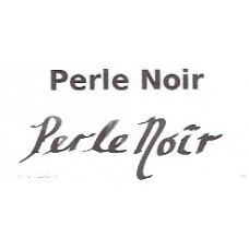 Perle Noire, 6 cartridges