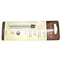 Cross 8710 0.5mm refill, 15 leads