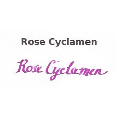 Rose Cyclamen, 6 cartridges