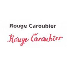 Rouge Caroubier, 6 cartridges