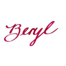 Crystal Beryl 30ml Bottle