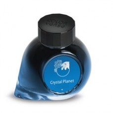 Crystal Planet MINI 5ml