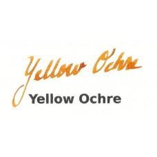 Yellow Ochre 30ml