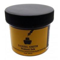 Daniel Smith Walnut Ink 59ml