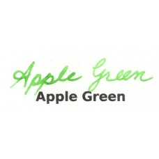 Apple Green 14ml
