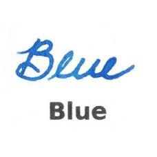Blue 14ml