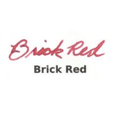 Brick Red 14ml