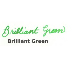 Brilliant Green 14ml
