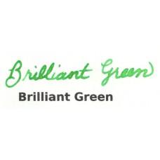 Brilliant Green 14ml
