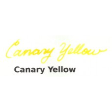 Canary Yellow 14ml