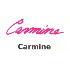 Carmine 14ml