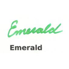 Emerald 14ml