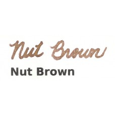 Nut Brown 14ml