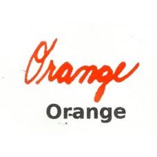Orange 14ml