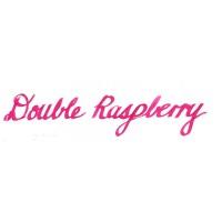 Double Raspberry 38ml