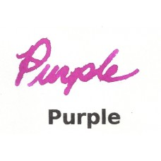 Purple 14ml