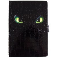 How to Train Your Dragon A5 Notebook