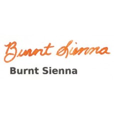 Burnt Sienna 14ml