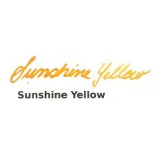 Sunshine Yellow 14ml