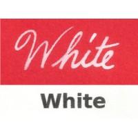 White 14ml