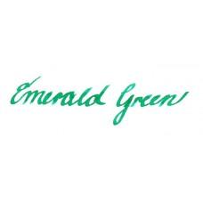 Emerald Green Monteverde Core 30ml