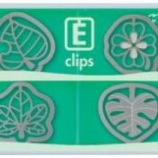 E-Clip - Leaf