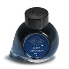 Extra Dimension MINI 5ml