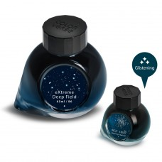 eXtreme Deep Field and NGC 1850 Glistening (2 bottles)
