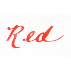 Red 30ml