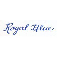 Royal Blue 30ml