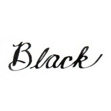 Black 30ml
