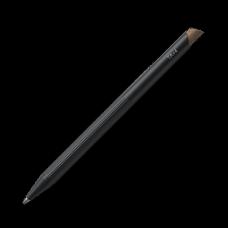 Fibre Ballpoint Pen - Black