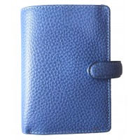 Finsbury Mini Organiser - Vista Blue