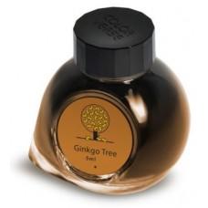 Ginkgo Tree MINI 5ml