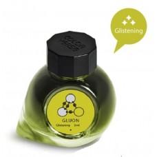 Gluon Glistening MINI 5ml