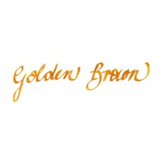 Golden Brown 3 oz (90 ml)