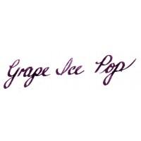 Grape Ice Pop 38ml